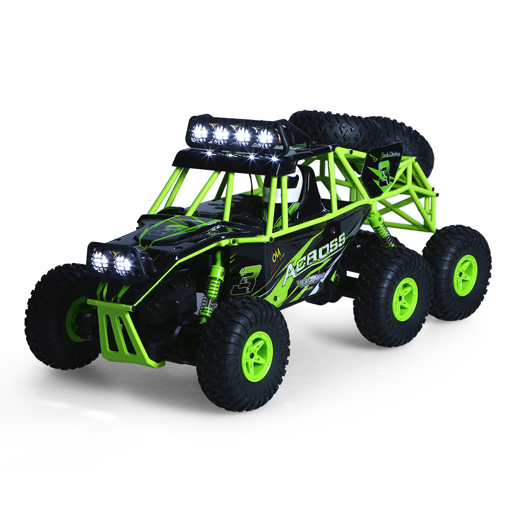 off road rc cars with P Rm7752 on Extreme Rc Supermarket Displays also Watch also 659183 Tamiya Xv 01 Pro Rally 1 10 Review besides Tamiya Bigwig 2017 Rerelease 47330 P 26016 also P Rm7752.
