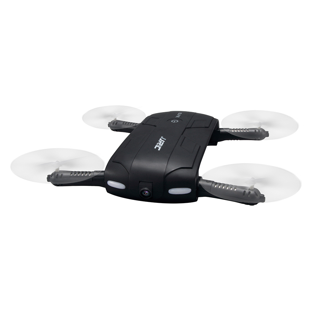drone uk with P Rm7429 on Watch further Rise Of The Nanobots How Mini Robots Are Changing The World likewise Thrustmaster Tmx Force Feedback Nouveau Volant Pour Xbox One Pc N51317 together with Tahoe Bp 150 further Test.