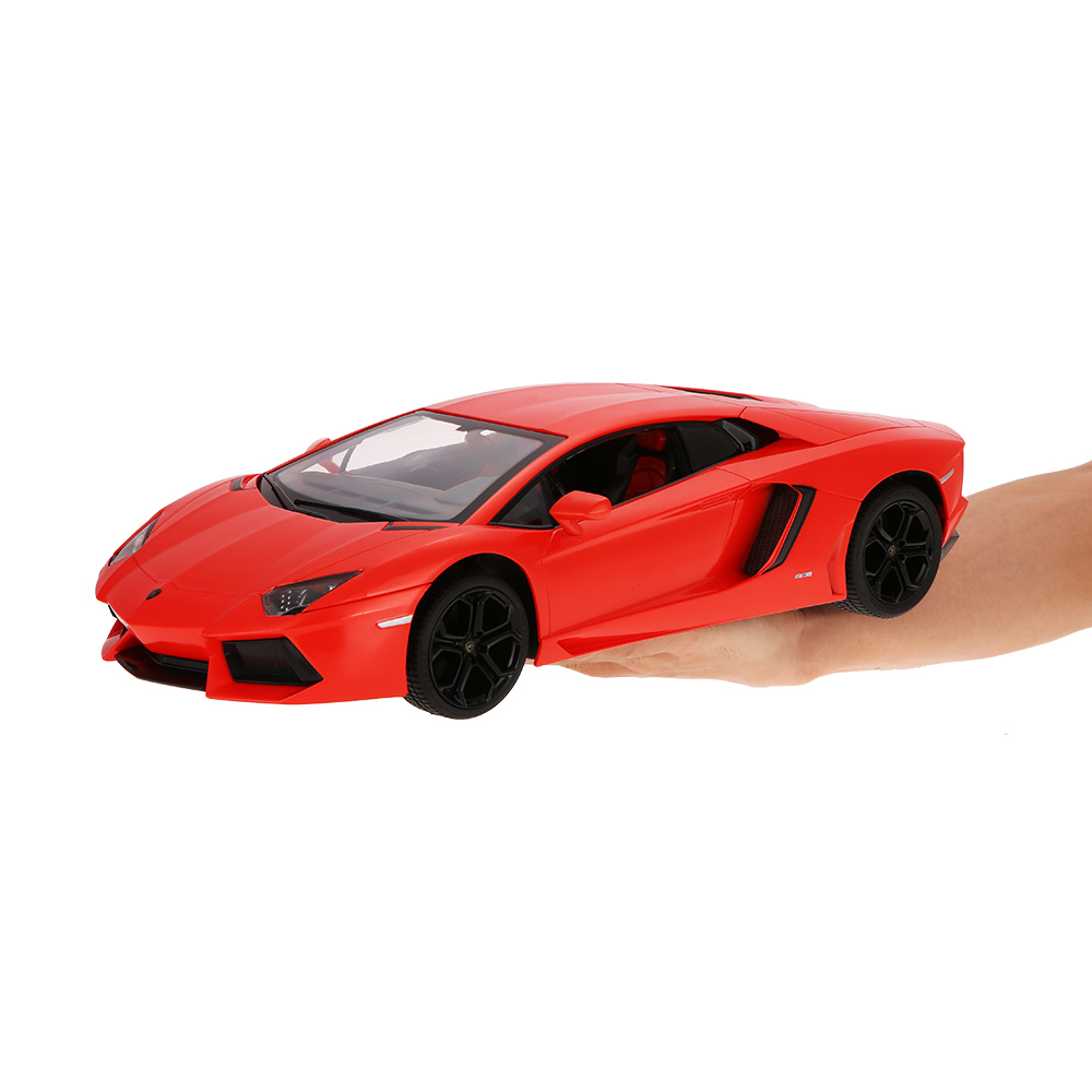 2017 lamborghini aventador price usd html with P Rm6937c on Cars reviews Lamborghini Aventador S Roadster 2017 as well Robson Design Carbon Fiber Car Accessories Interior We further Expanding Nut furthermore P Rm6937gy further P Rm6937c.