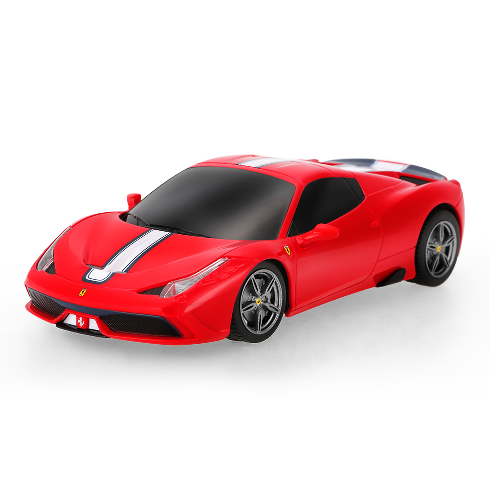 rastar 71900 1 24 ferrari 458 speciale a drift rc voiture. Black Bedroom Furniture Sets. Home Design Ideas