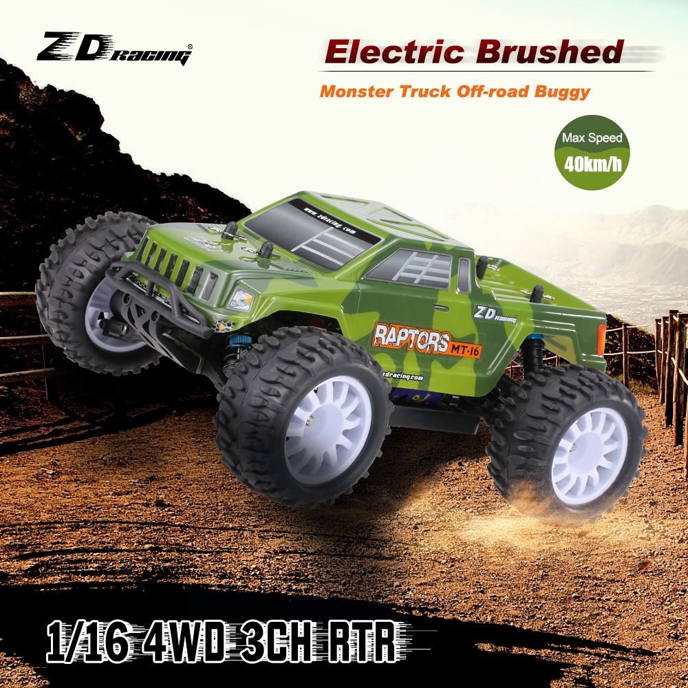 monster truck remote control toys prices with 3637580 Original Zd Racing Raptors Mt16 116 24g 3ch Remote Control 4wd Electric Brushed Rtr Monster Truck on Search likewise A 16909826 besides 26838401 moreover Alloy Usa 10661 as well Grey Men S Loafers.