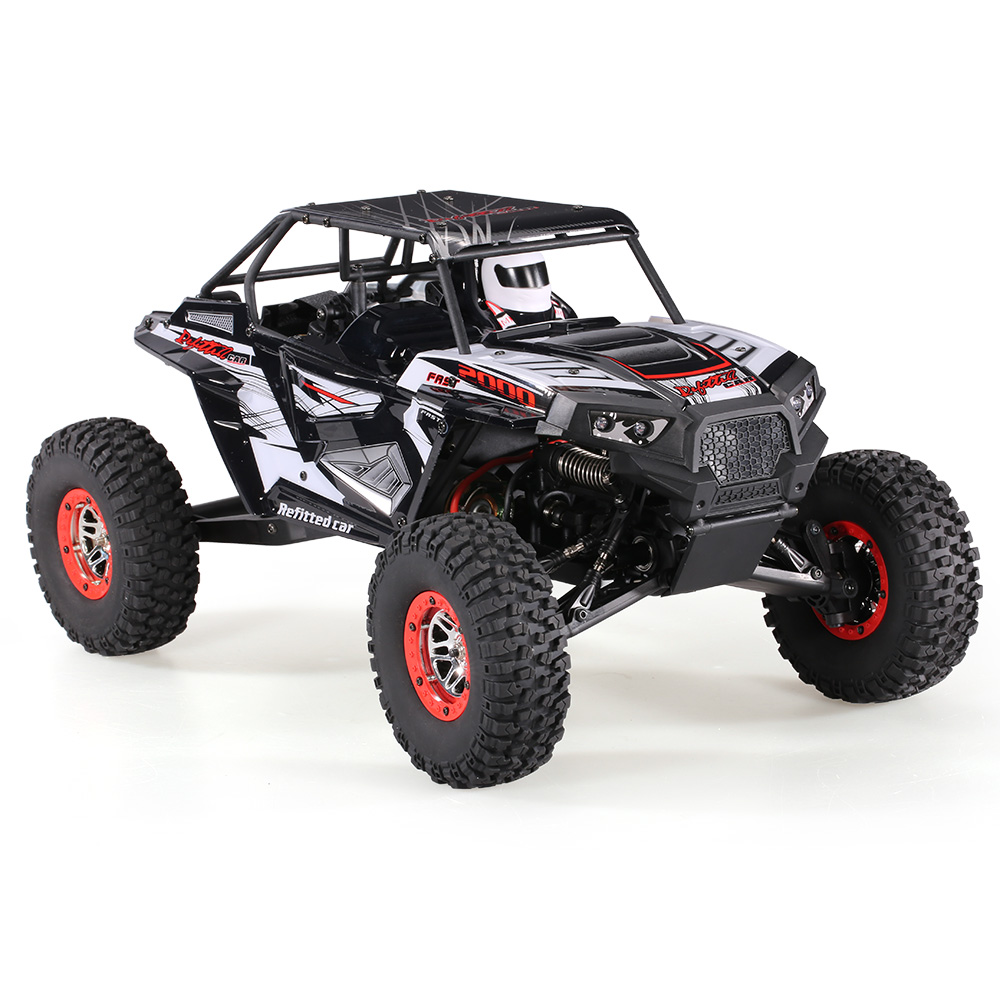 on road rc cars with P Rm7764eu on Rally Cars Vs Rallycross Cars The Right Tool For The Right Job furthermore 475969 Project Nitro Kart Turnigy D 3 moreover ment 12453 as well Tamiya Monster Beetle 2015 58618 P 7285 moreover Is This Nino Schurters New Scott Spark.