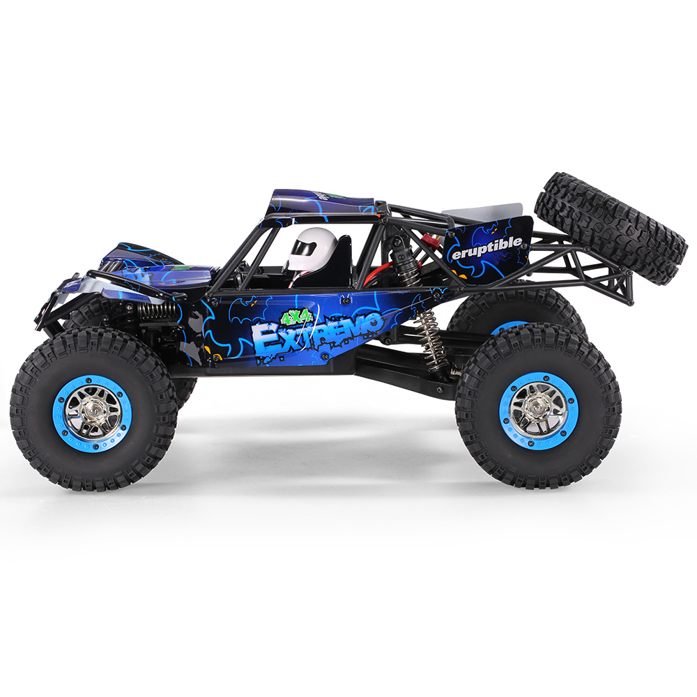 rc rock crawler buggy with P Rm7772eu on Azarashi Limited Edition Conversion Kit For Hot Bodies D413 furthermore 462079 Trent Fab Ultra 4 Koh Buggy further 3d Printed R1 Crawler Chassis as well Rc Car Wallpapers moreover Wltoys 10428 B2 Buggy Truck.