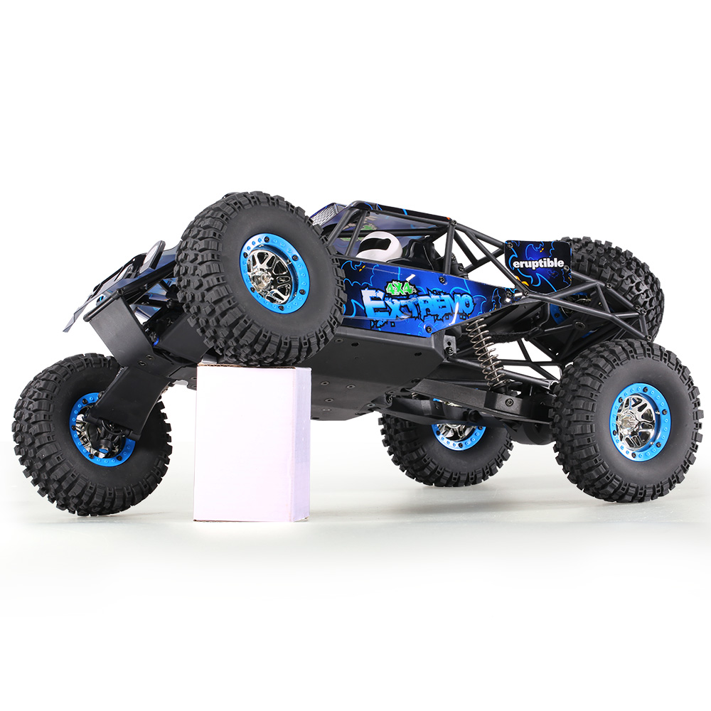 ready to run rc cars with P Rm7772eu on P Rm9231gr 1 likewise Enjoy Yourself With Remote Control Sailboat Kits also 331522795213 also Traxxas Trx 4 Scale Trail Crawler Rtr Charcoal furthermore Awesome Rc Car Action Video.