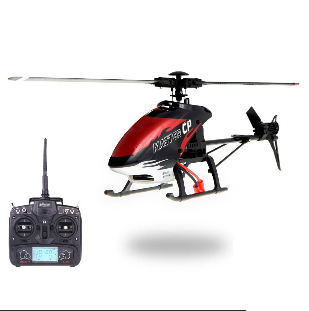 durable rc helicopter with 3636155 Walkera Master Cp Flybarless 6axis Gyro 6ch Rc Helicopter W Devo 7 Transmitter Walkera Master Cpflybarless on Servo Mg90s likewise 67p 450 Md530 401 Green also 3636155 Walkera MASTER CP Flybarless 6Axis Gyro 6CH RC Helicopter W DEVO 7 Transmitter Walkera MASTER CPFlybarless as well At 22158 400 Waltzbl Rtf 24g additionally 1 144 Scale Helicopter Landing Pad.