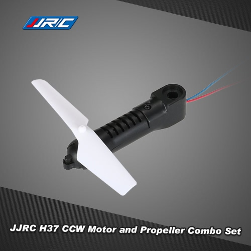 Buy Original JJRC H37-04 CCW Motor Propeller Combo Set H37 E50 Selfie Drone RC Quadcopter