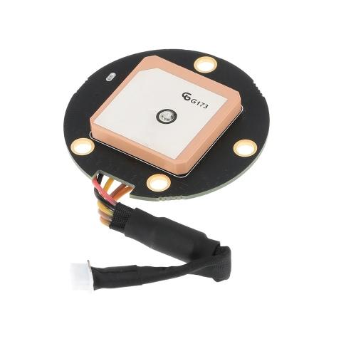 Original DJI Phantom 3 GPS Module Part 1 for Phantom 3 Pro/Adv RC FPV Quadcopter Camera Drone