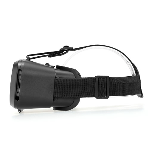 JJRC VR BOX Virtual Reality 3D Glasses for the Drone JJRC H6w H11wh H12w H20w H26w H28w H29w MJX C4008 C4010 WL V686k