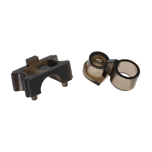 Buy Feilun FT011-12 Steel Tube Metal Shaft Spare Parts FT011 RC Boat