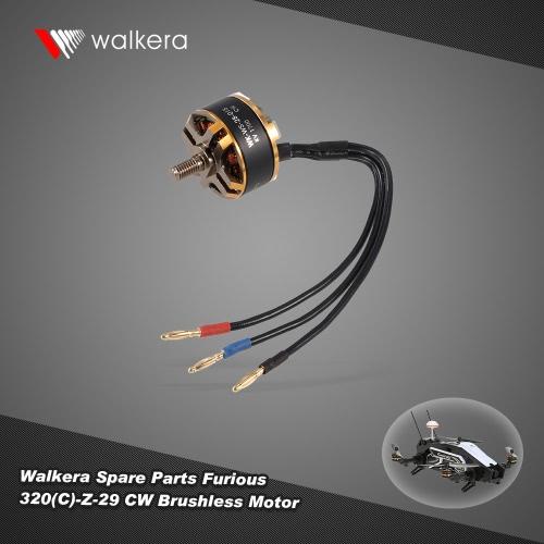 Buy Original Walkera Spare Parts Furious 320(C)-Z-29 CW Brushless Motor (WK-WS-28-015) 320 RC Quadcopter
