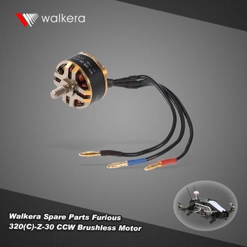 Buy Original Walkera Spare Parts Furious 320(C)-Z-30 CCW Brushless Motor (WK-WS-28-015) 320 RC Quadcopter