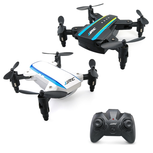 Buy JJRC (JJR/C) H345 2.4G 4CH 6 Axis Gyro Two One RC Drone JJ1 JJ2 Height Hold Foldable Quadcopter Key Return