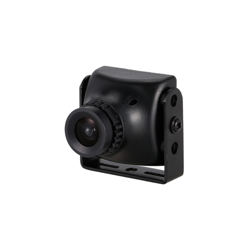 Buy Turbowing 700TVL COMS Mini Camera DC 5-12V Wide Voltage PAL/NTSC FPV Racing Drone Quadcopter Aerial Photography