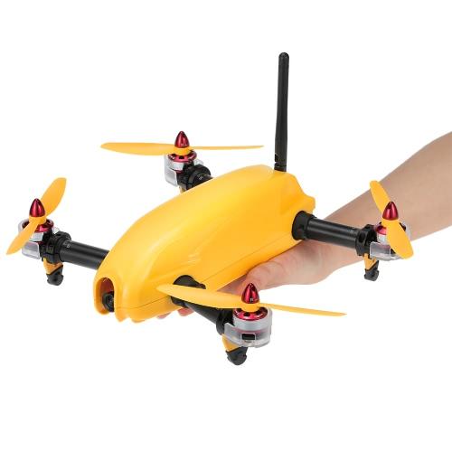 Original Align Mr25 Fpv Racing Drone