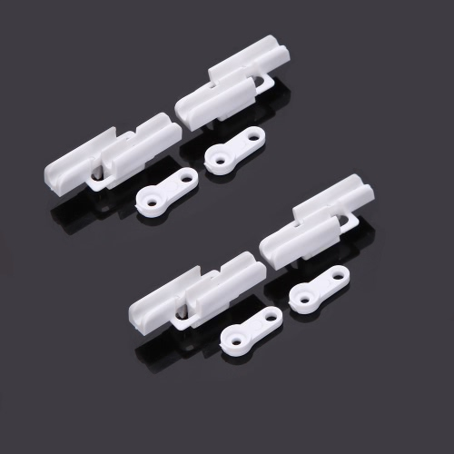 Buy 2 Set Original Walkera Scout X4-Z-08 Antenna Clamp X4 FPV Quadcopter