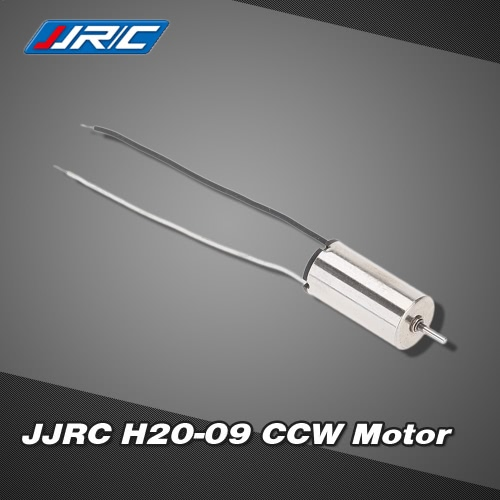 Buy Original JJRC H20 RC Hexacopter Part CCW Motor H20-09