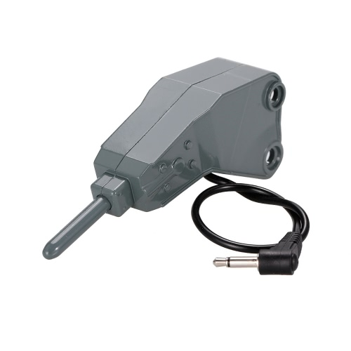Buy E561-003B Electric RC Quartering Hammer DIY Part Double E E561-003 Excavator