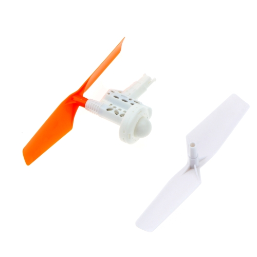Buy 100% Original Walkera QR W100S Part W100S-Z-02 Motor(Counter Clockwise) FPV Mini Quadcopter