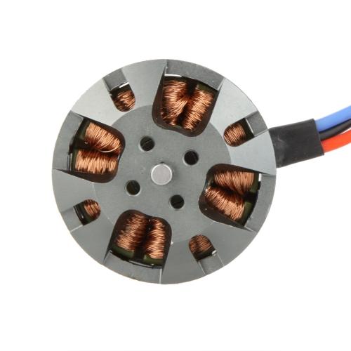 Buy Original QX-Motor QM4208 380KV KV380 Brushless Motor Tarot IRON MAN 650/FY680 DJI S800 S1000 Multirotor