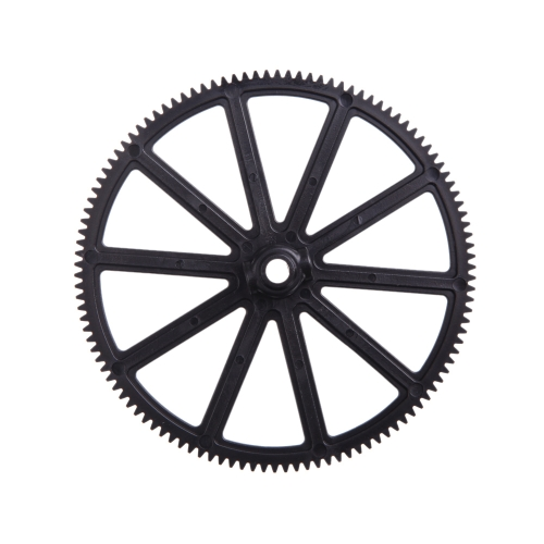 100% Original Walkera Master CP Part HM-Master CP-Z-11 Main Gear 6CH 3D RC Helicopter (Walkera CP-Z-11,Master Gear,Master Part)