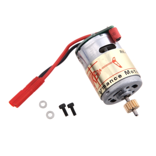 Buy 100% Original Walkera Master CP Part HM-Master CP-Z-21 Main Motor 6CH 3D RC Helicopter (Walkera CP-Z-21,Master Motor,Master Part)