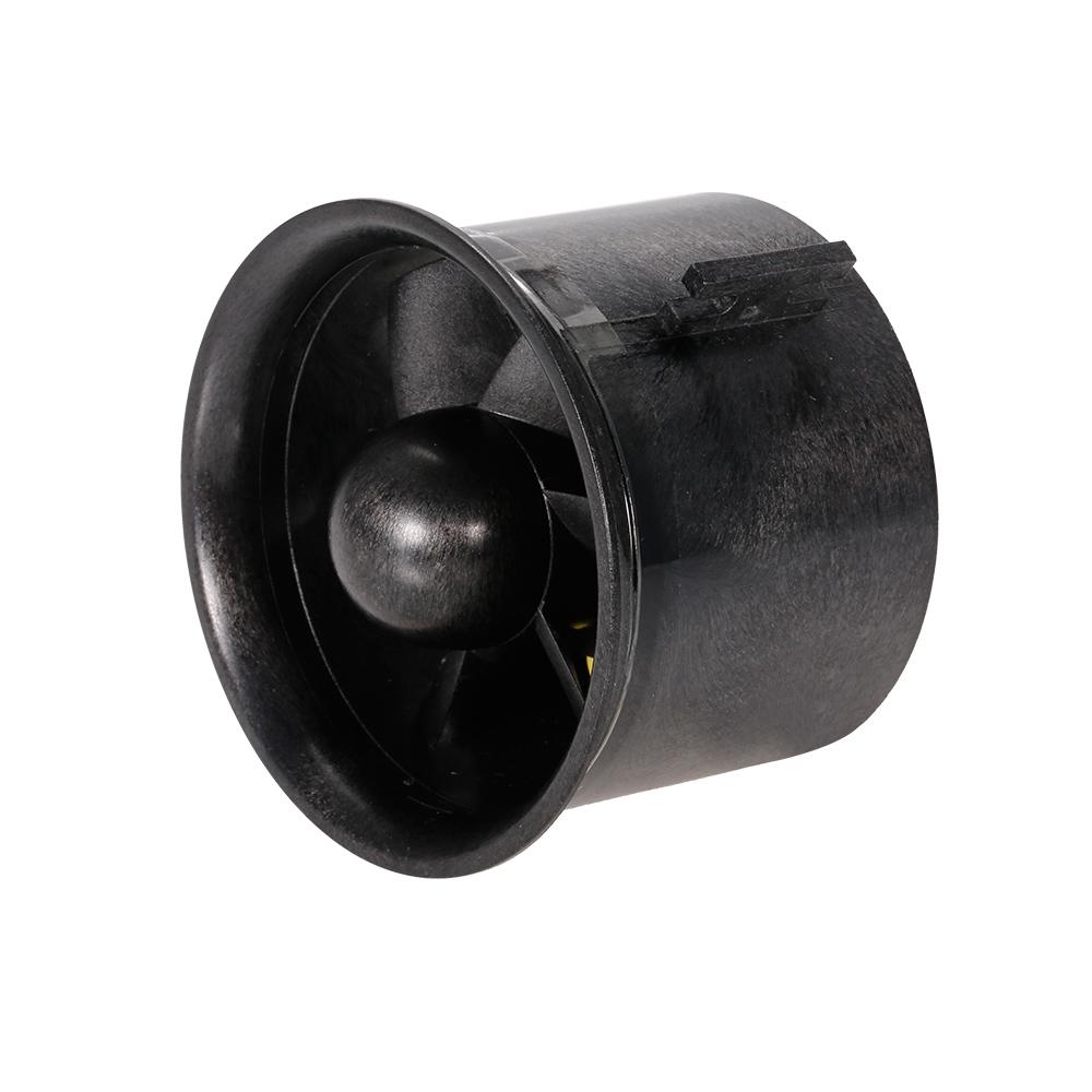 qx motor 70mm 6 blades edf high performance qf2827 3500kv 3 6s 9n6p ducted brushless motor for. Black Bedroom Furniture Sets. Home Design Ideas