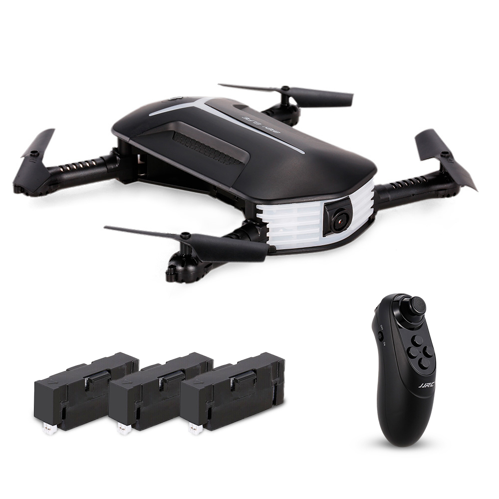 Only $41.99 For JJRC H37 Mini 720P Camera Quadcopter with code EJRM8779