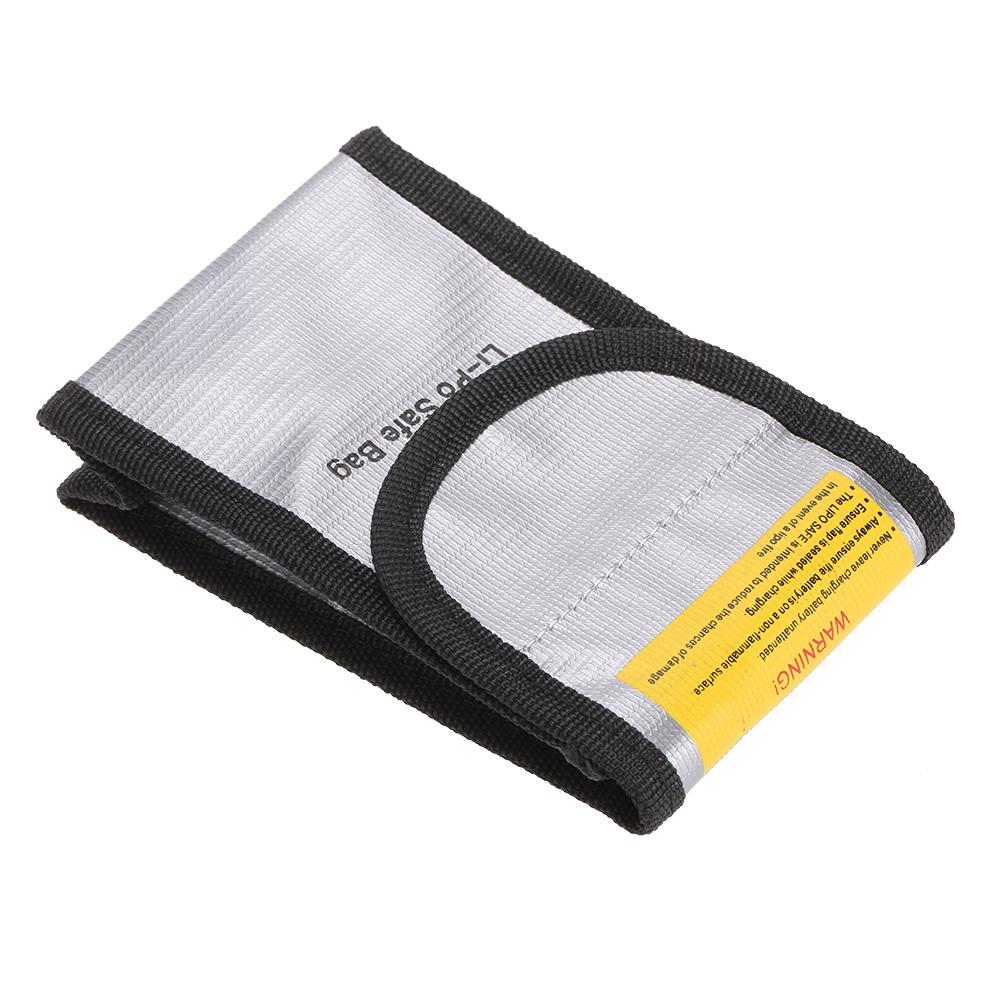 Batterie lipo sac anti d flagrant anti d flagrant anti for Housse de protection
