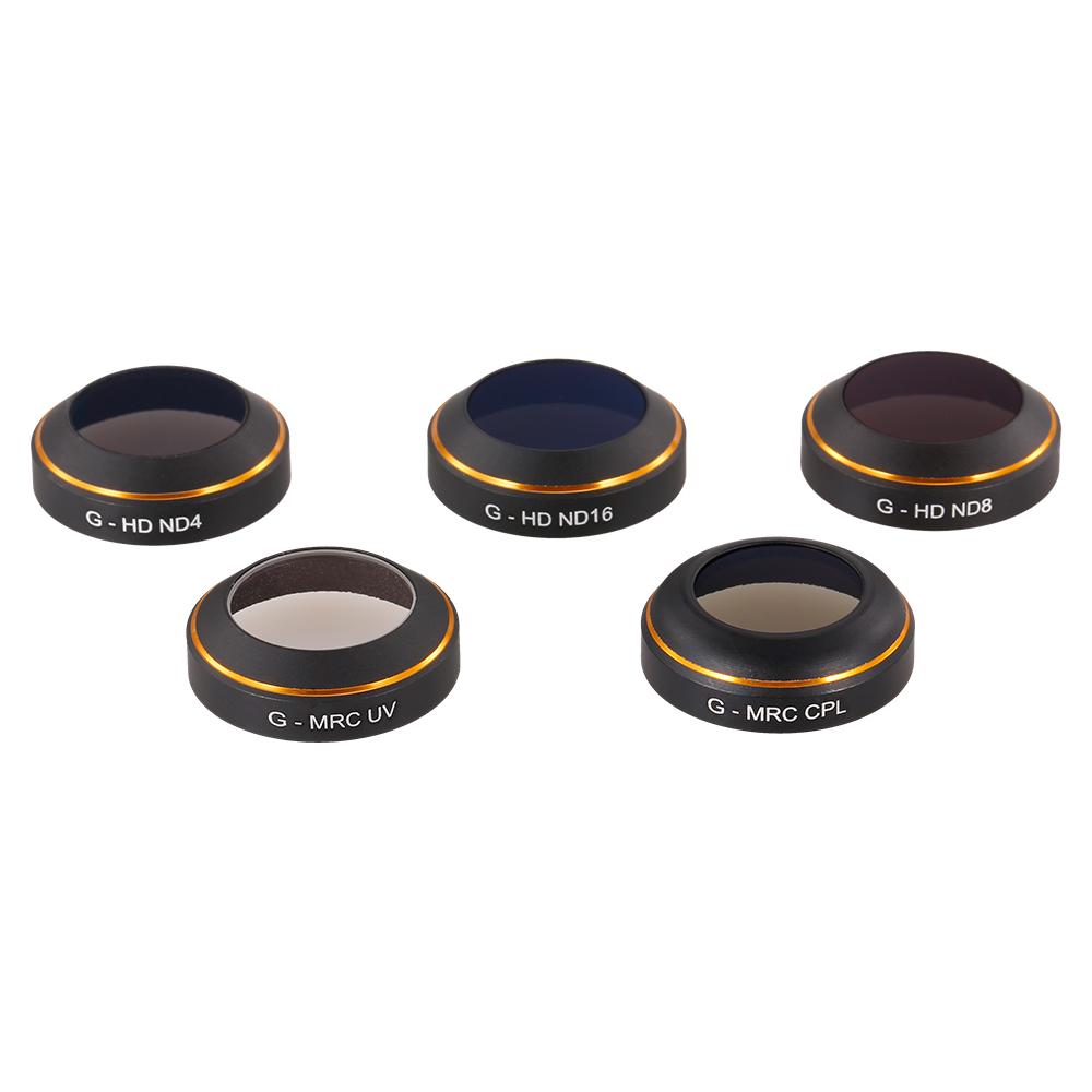 Светофильтр nd4 mavic air стоимость с доставкой купить очки виртуальной реальности сяоми