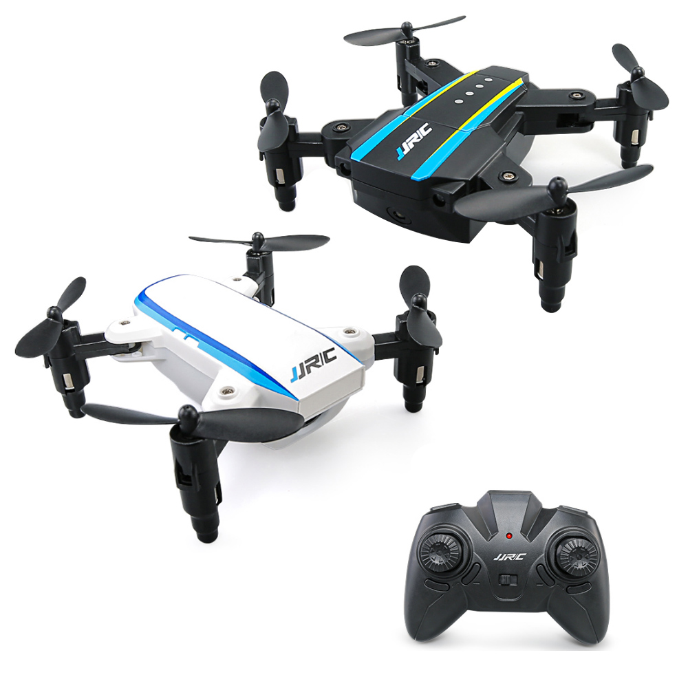 27.99$ for 2 in 1 JJRC   RC Drone JJ1 JJ2 with One Key Return