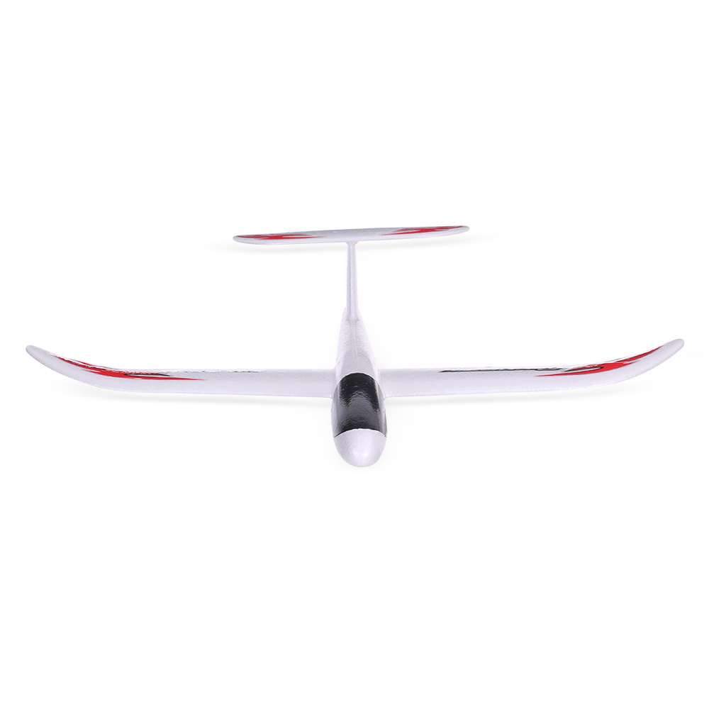100 t shaped tobias animates february 2011brass t shape hf i3 t shaped tail epp hand throwing glider airplane 480mm sciox Images