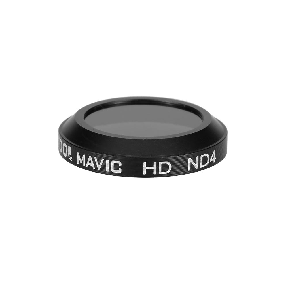 Фильтр nd8 мавик эйр нейтральная плотность купить очки гуглес выгодно в электросталь