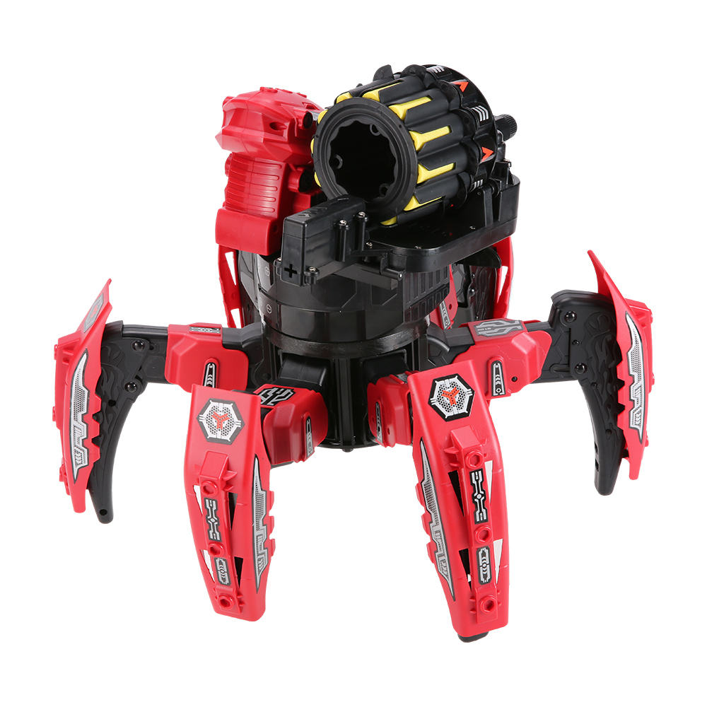 Rc Toys Product : Juguetes keye  g de control remoto del espacio
