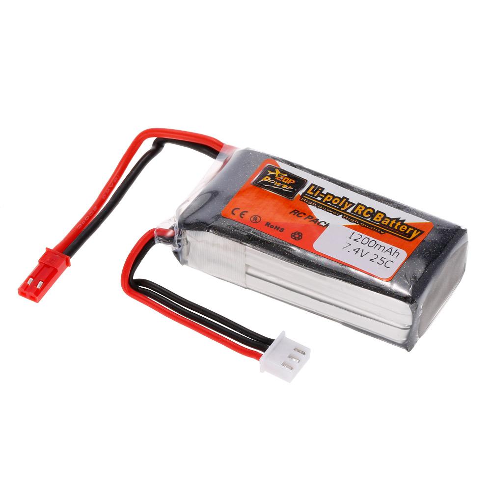 Price Of Car Batteries Nz
