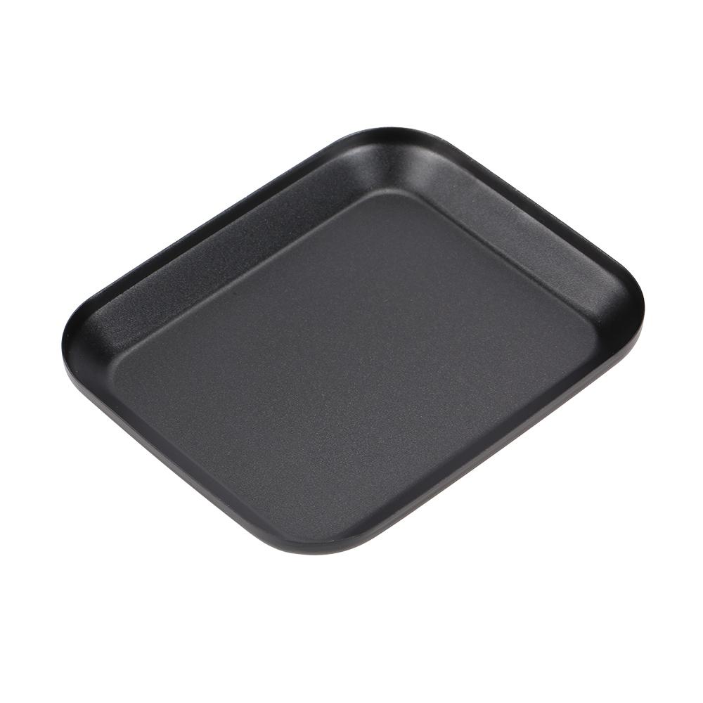 Placa de bandeja de parafuso magn tico de liga de alum nio - Placas de aluminio ...