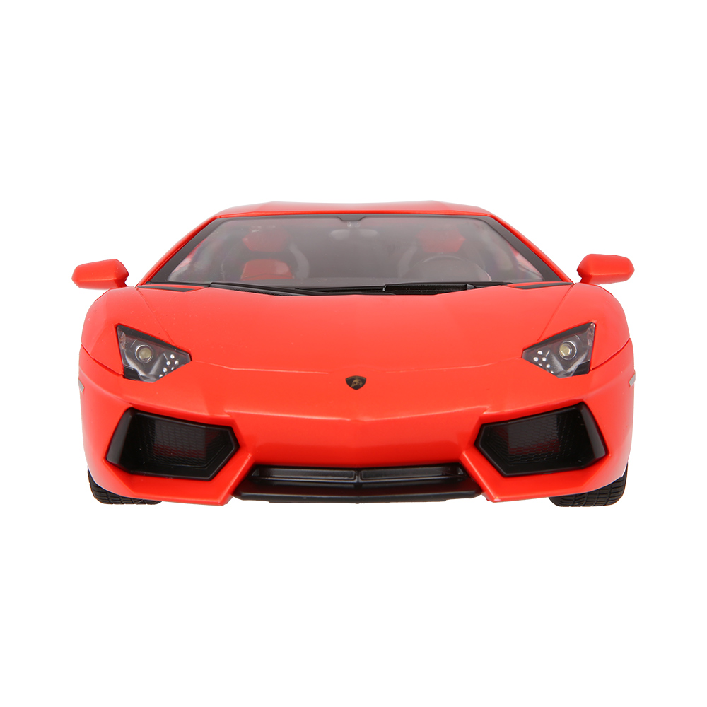 lamborghini aventador 2017 nz html with P Rm6937c on Lamborghini Aventador For Sale Yahoo also Subaru Forester Grill Guard in addition Lamborghini Aventador Roadster Nz moreover Ww1 Waltham Xa Aircraft Clock 449596 in addition P Rm6937c.