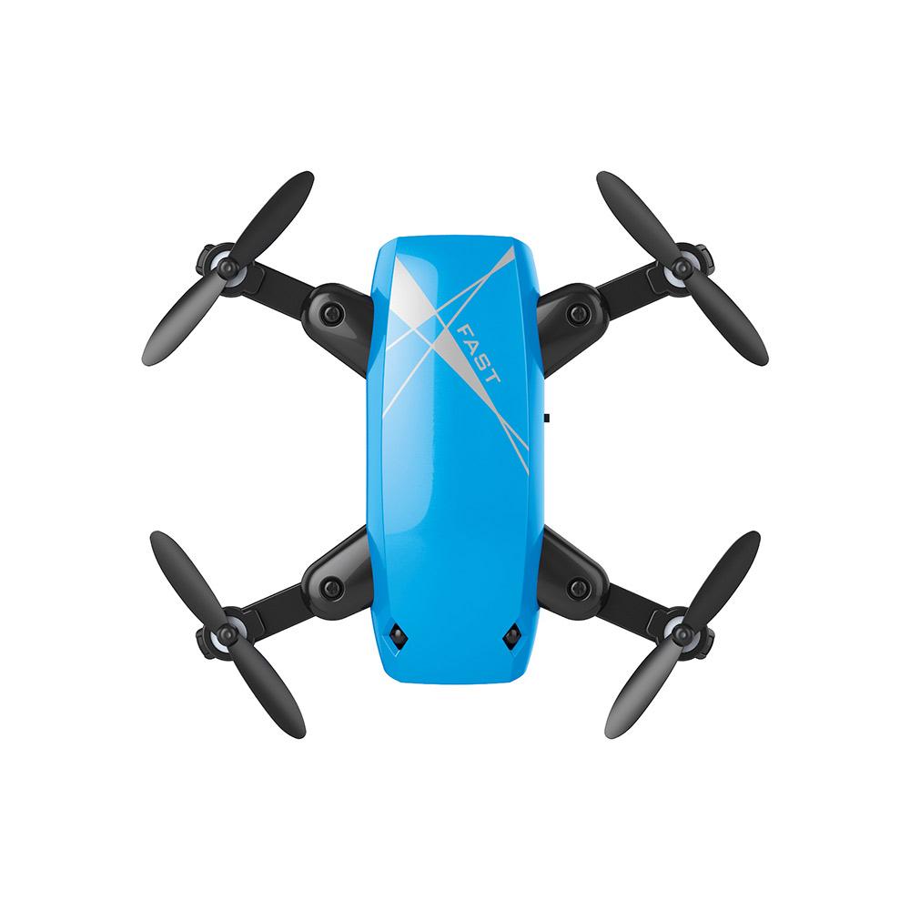 Resultado de imagen para dron S9W RC