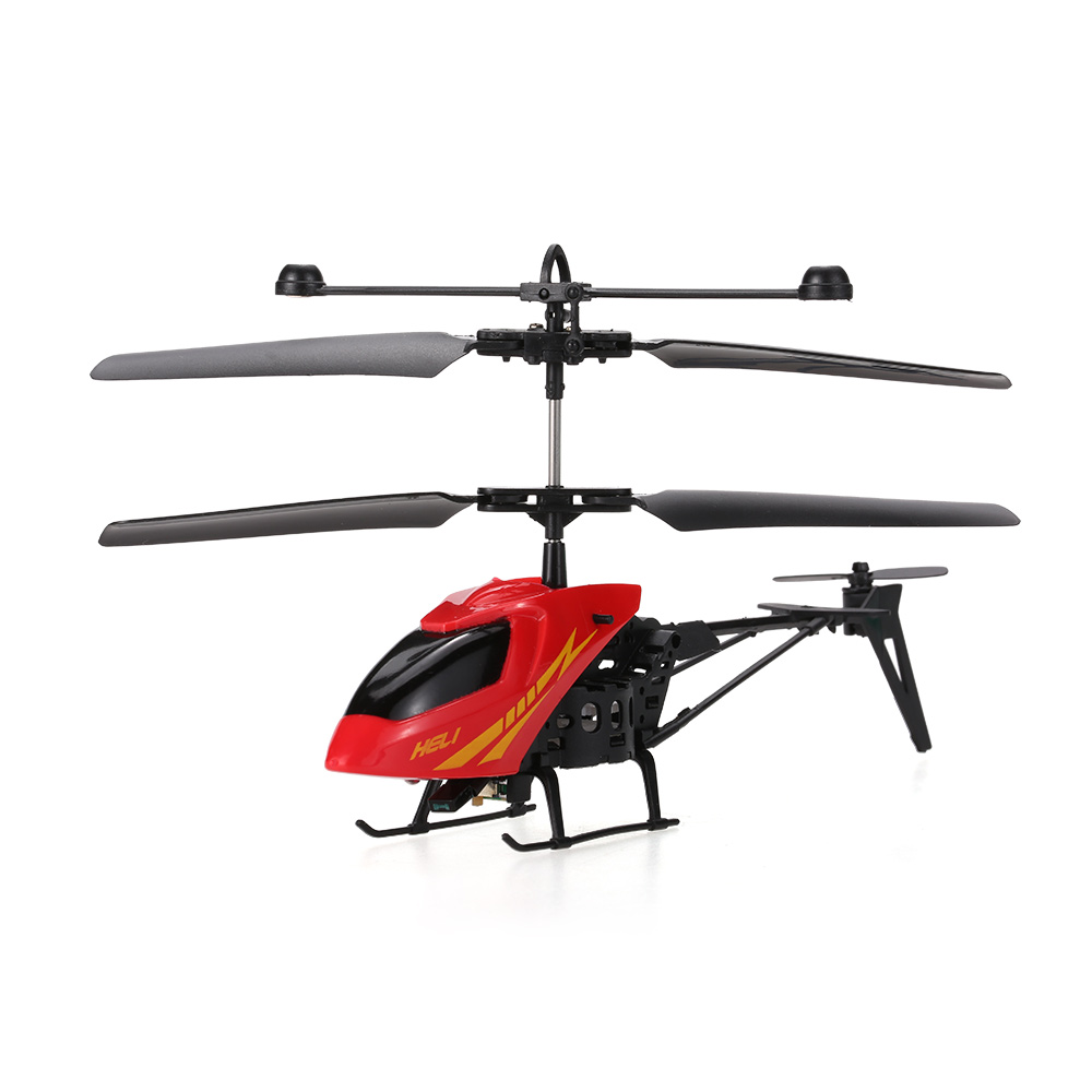fly a mini rc helicopter with P Rm7323r on Regulations also 4 as well Rc Helicopter Toys as well P Rm7323r in addition Best Rc Helicopter Kits.