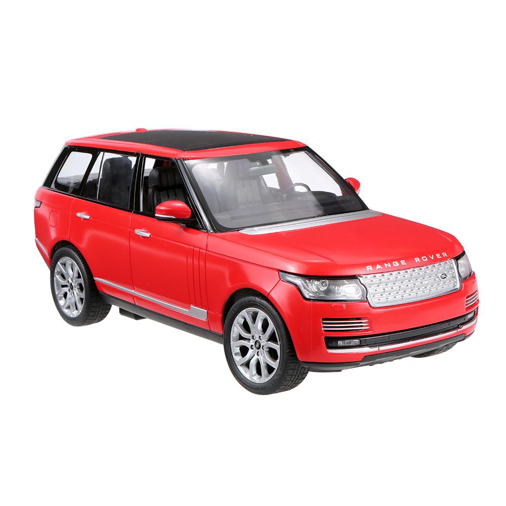 Range Rover Sport Remote Control Car