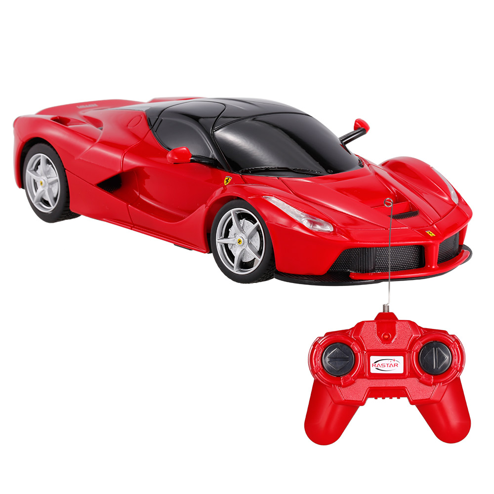 ferrari laferrari rc html with P Rm7930r on 14901 Laferrari 4wd Telaio Tt02 Kit Montaggio Con Regolatore Bigtam58582 together with 10 Mobil Sport Terbaik Di Dunia additionally Laferrari Open Doors Fire Car further Jamara 404592 Lamborghini Huracan 124 RC Einsteiger Modellauto Elektro Strassenmodell also Jamara 404592 Lamborghini Huracan 124 RC Einsteiger Modellauto Elektro Strassenmodell.
