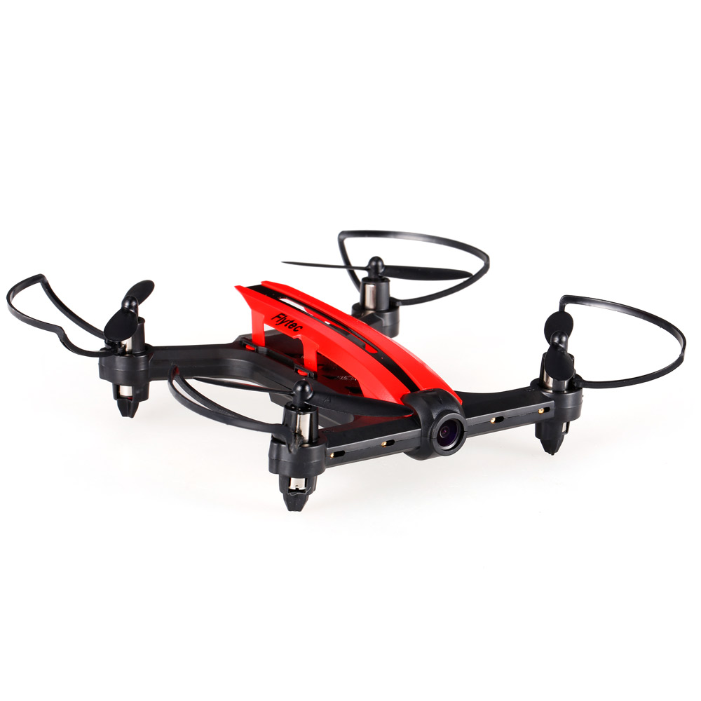 flytec t18d wifi fpv 720p appareil photo grand angle hd mini altitude hold rc racing drone rtf. Black Bedroom Furniture Sets. Home Design Ideas