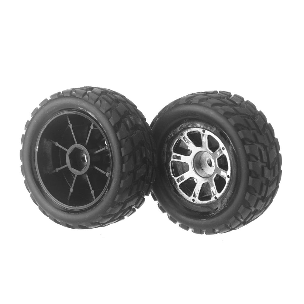 wltoys a949 1 18 rc voiture d 39 origine juste pneu a949 02 partie pour wltoys rc voiture part. Black Bedroom Furniture Sets. Home Design Ideas
