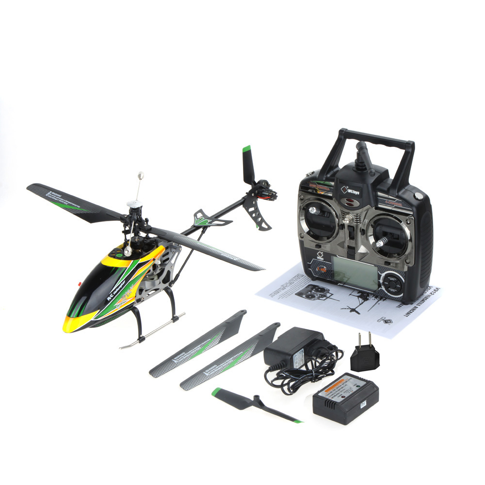 wltoys v912 helicopter with P Rm1299 on Wltoys V912 Rc Helicopter Spare Parts Tail Motor Set likewise MLB 695540676 Bateria De Reposico 74v 850mah P Helicoptero Wltoys V912  JM in addition Watch as well P Rm223 moreover P Rm1299uk.
