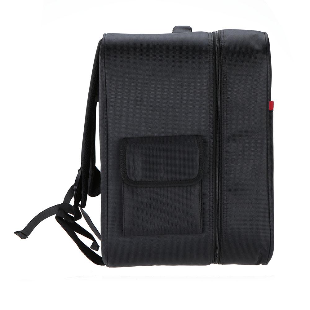 sac dos imperm able et portable pour sac bandouli re. Black Bedroom Furniture Sets. Home Design Ideas