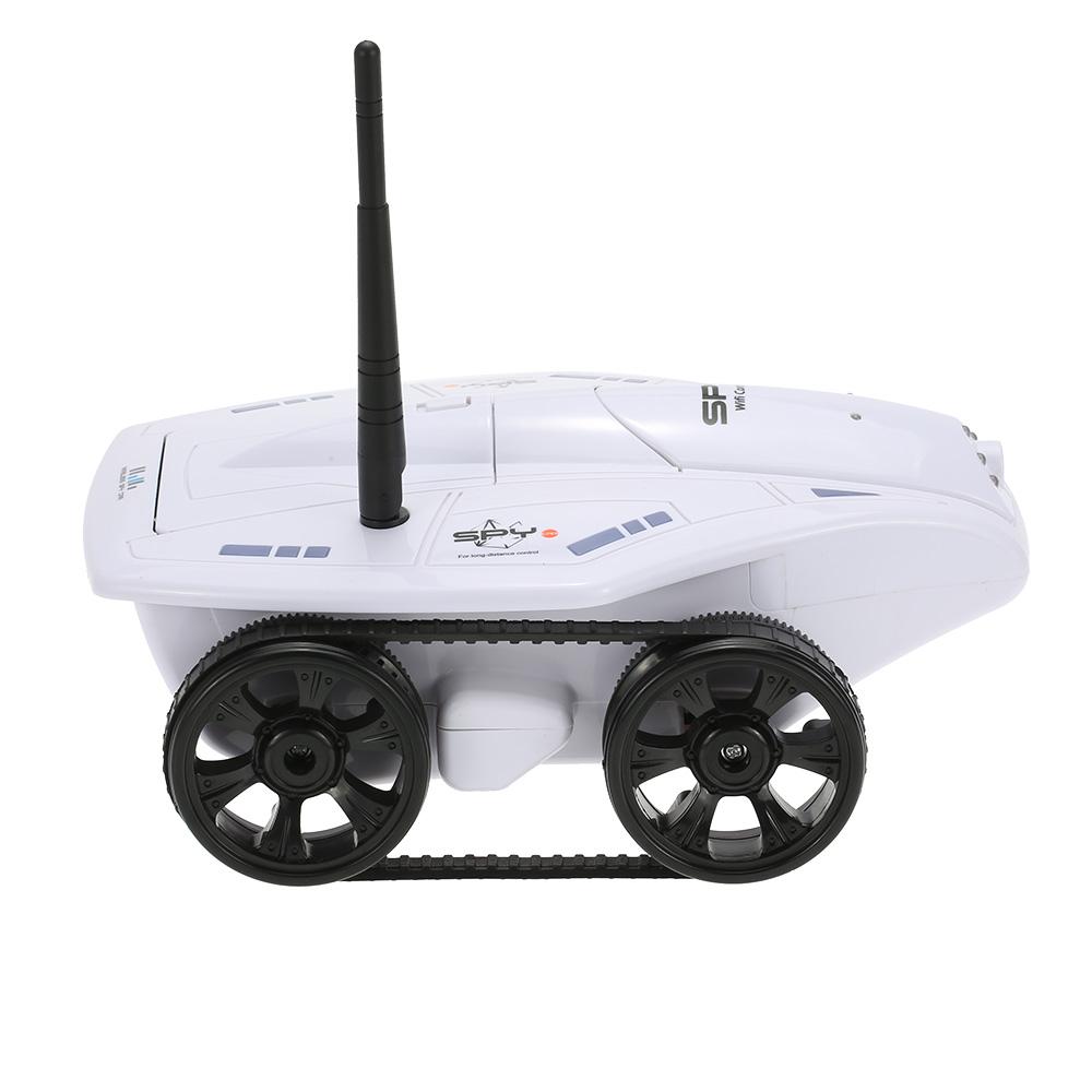 Only US$57.03, white us Original HappyCow 777-325 Wifi Remote ...