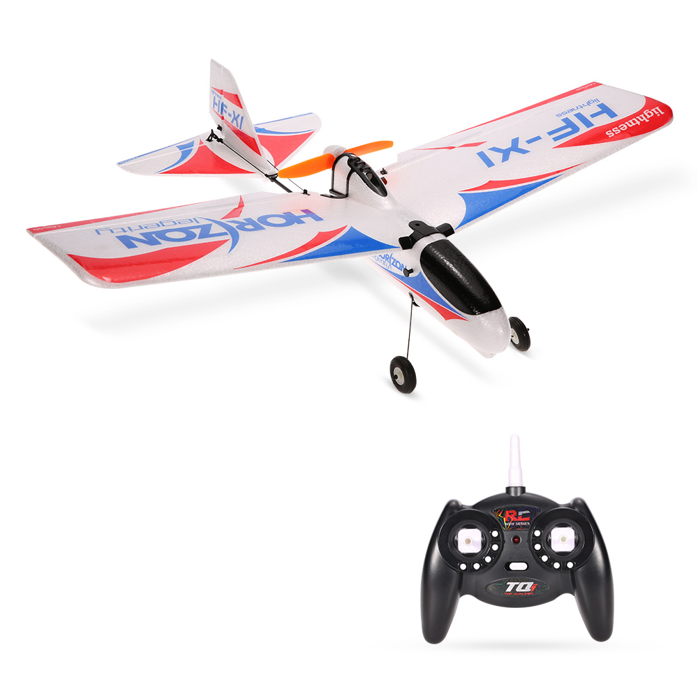 fly rc gliders with P Rm6520us on Trimming Your Rc Airplane likewise Rudder Empennage And Ailerons additionally Rc Glider Wing Setups in addition Freewing F 86 Sabre Jolley Roger 64mm Edf Jet Pnp 1054 P further Aerobatpromo2.