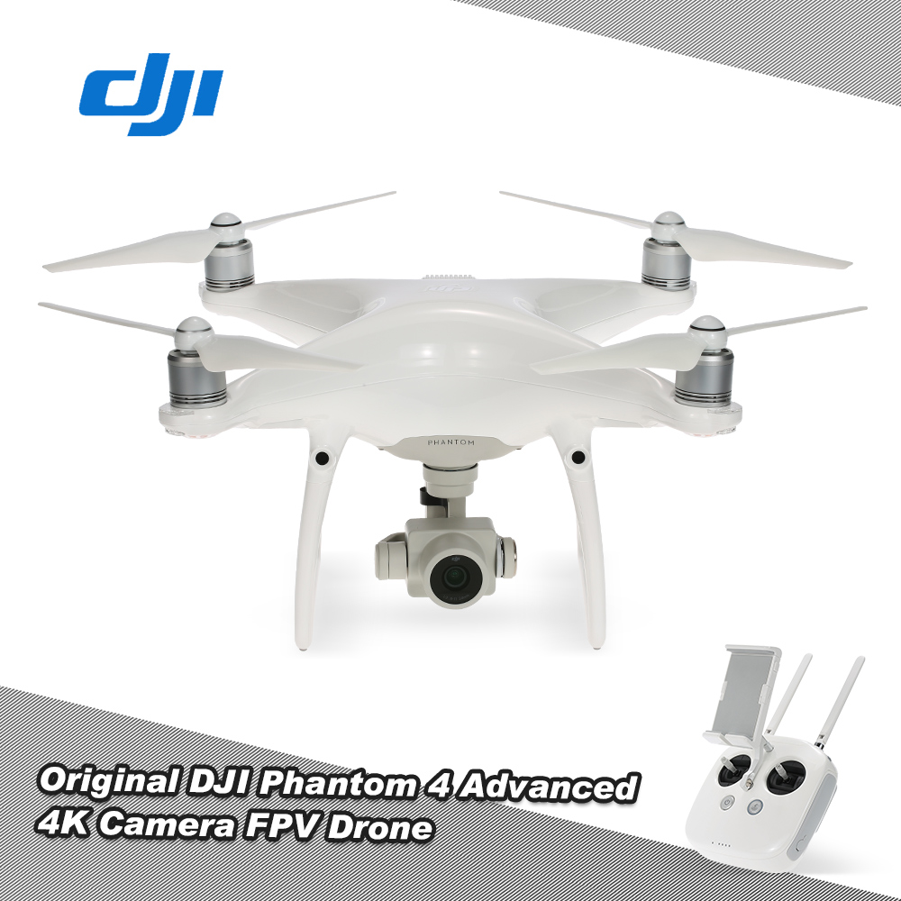 Get Extra $28.99 off  DJI Phantom 4 Advanced Obstacle Avoidance Drone