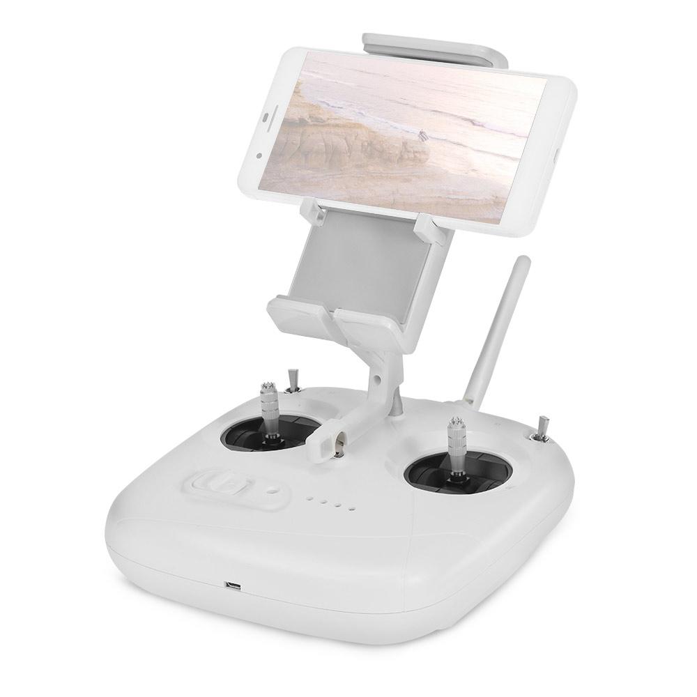 dji phantom 3 se wifi fpv 4k uhd cam ra drone 4km syst me. Black Bedroom Furniture Sets. Home Design Ideas