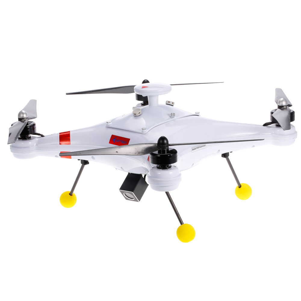Only $709.99 For Waterproof Professional Fishing Drone with code EJ8594