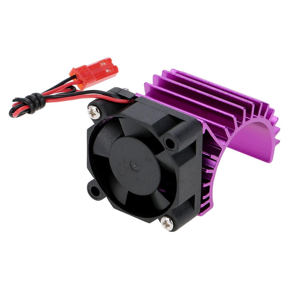7016 moteur dissipateur thermique avec ventilateur de refroidissement pour le moteur de voiture. Black Bedroom Furniture Sets. Home Design Ideas